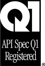 API Spec Q1 Registered